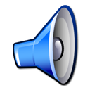 sound_icon1.png