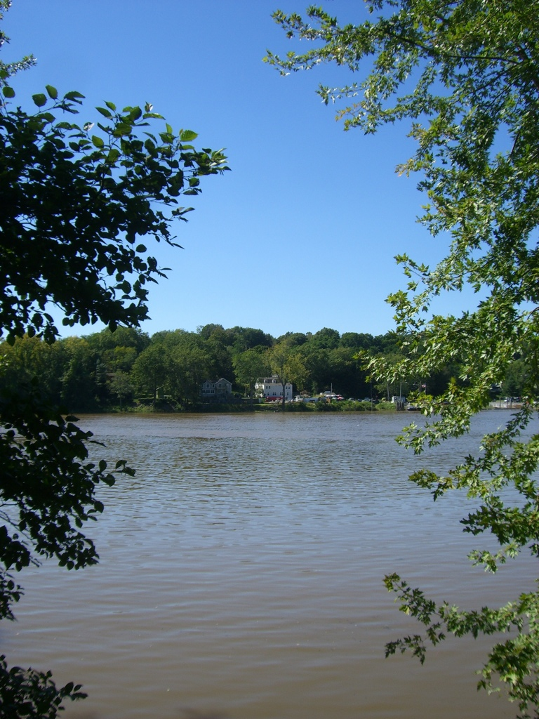 conn_river_afterstorm.jpg