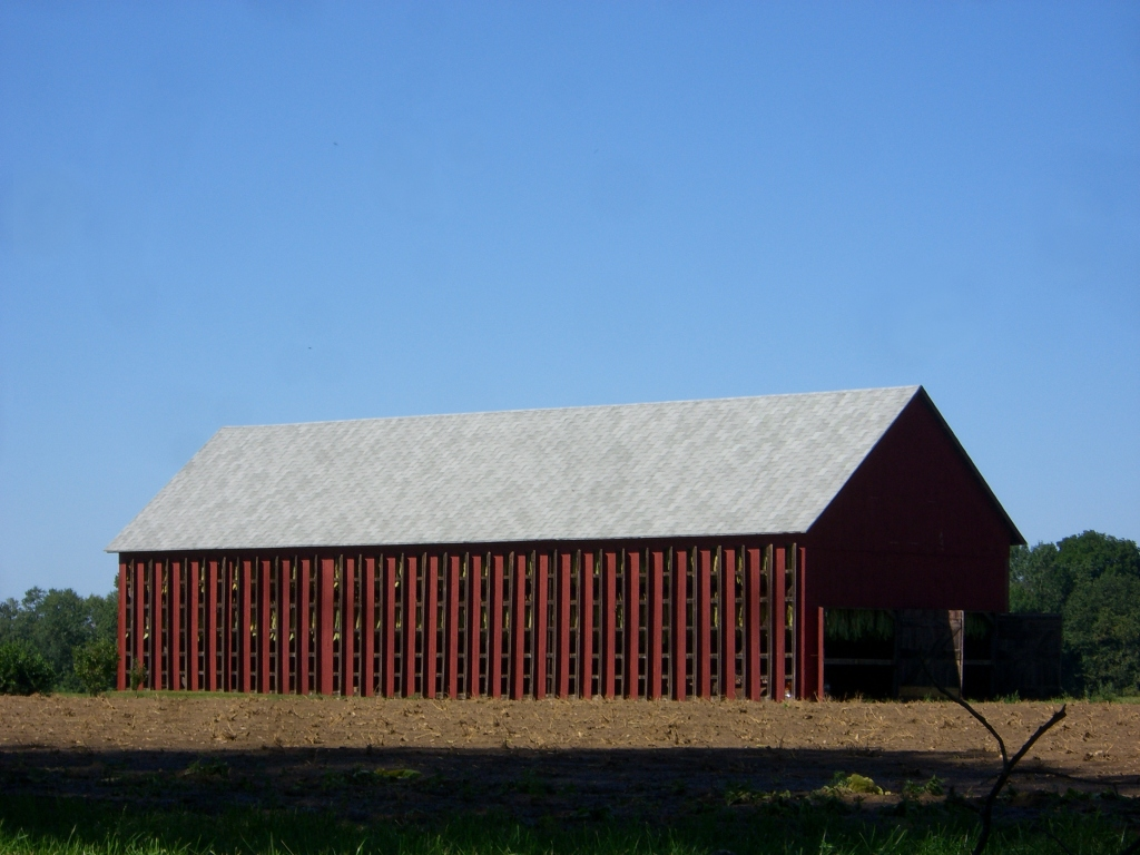 tobacco_barn.jpg