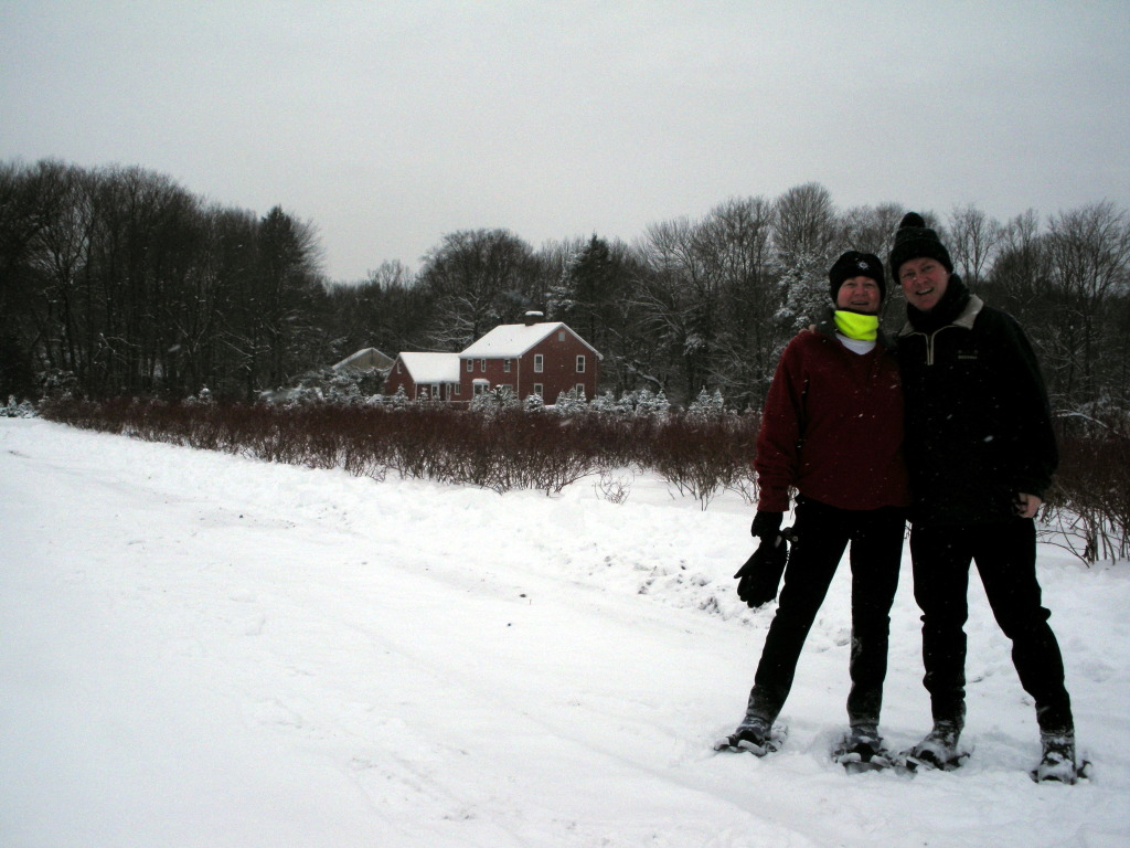 both_snowshoeing.jpg