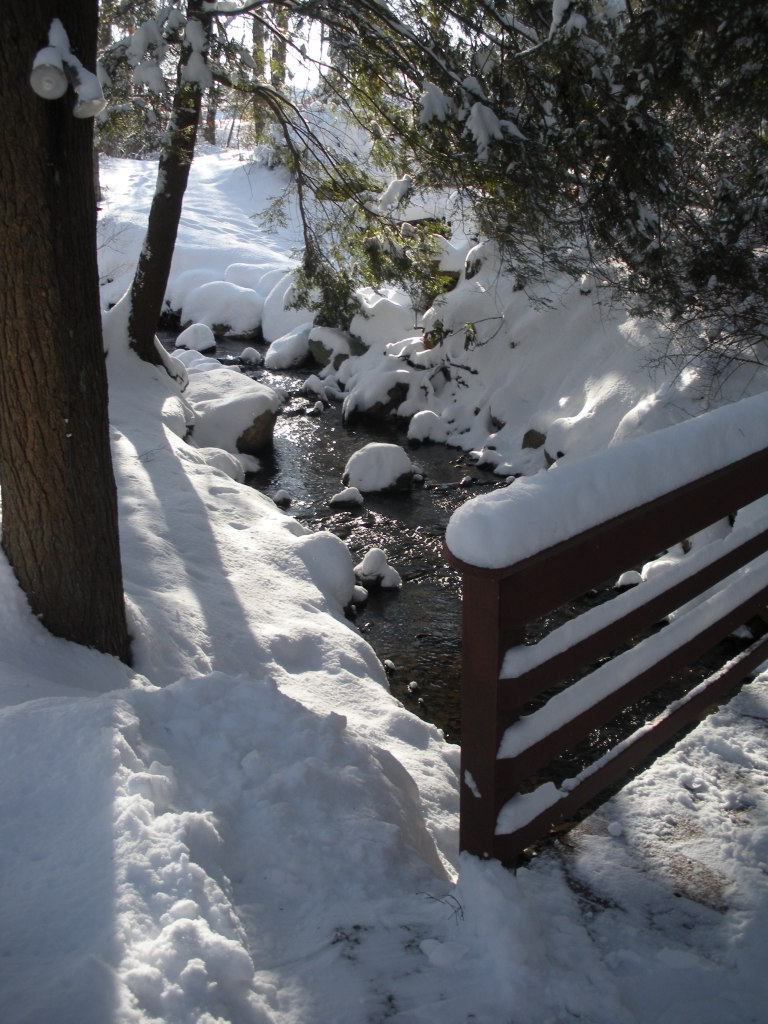 creek_bridge_snow.jpg