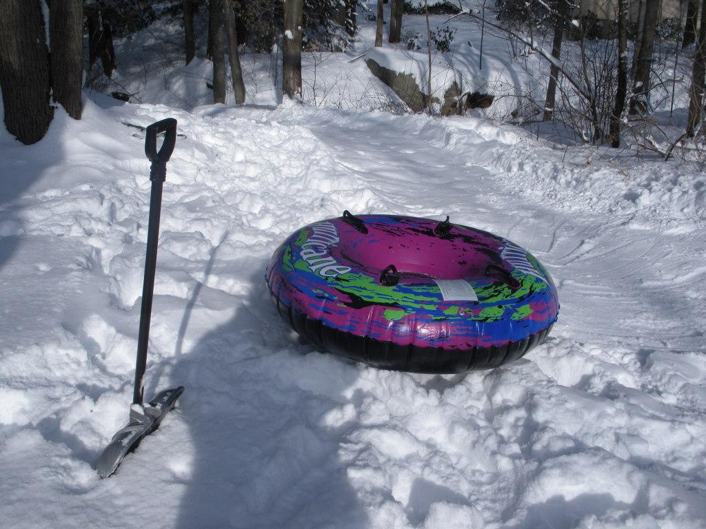 snow_tube.jpg