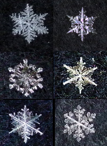 ct_snowflake_mosaic.jpg