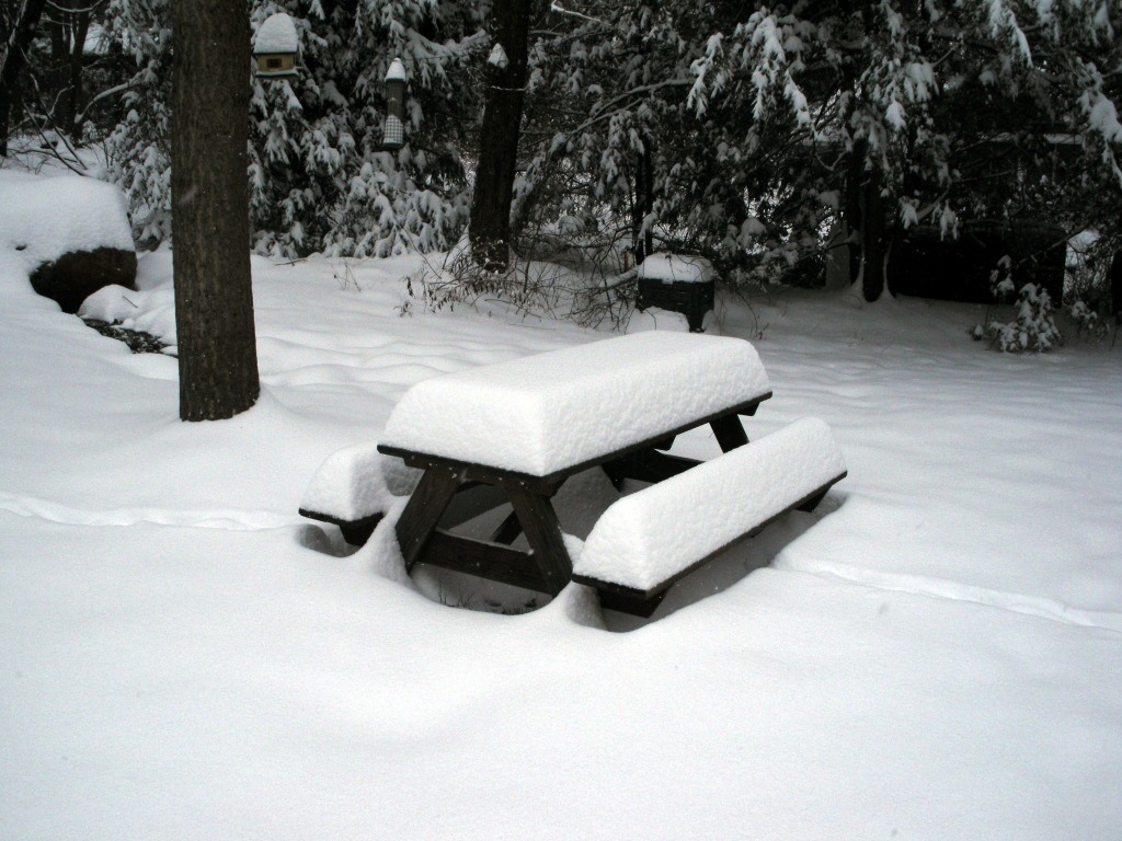 picnic_table_snow.jpg