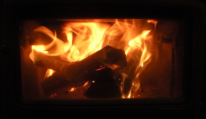 march_fireplace.JPG