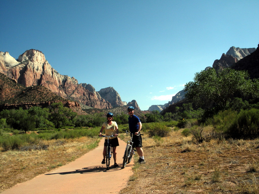 biking_in_zion.JPG