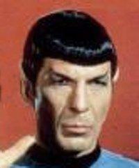 good_spock