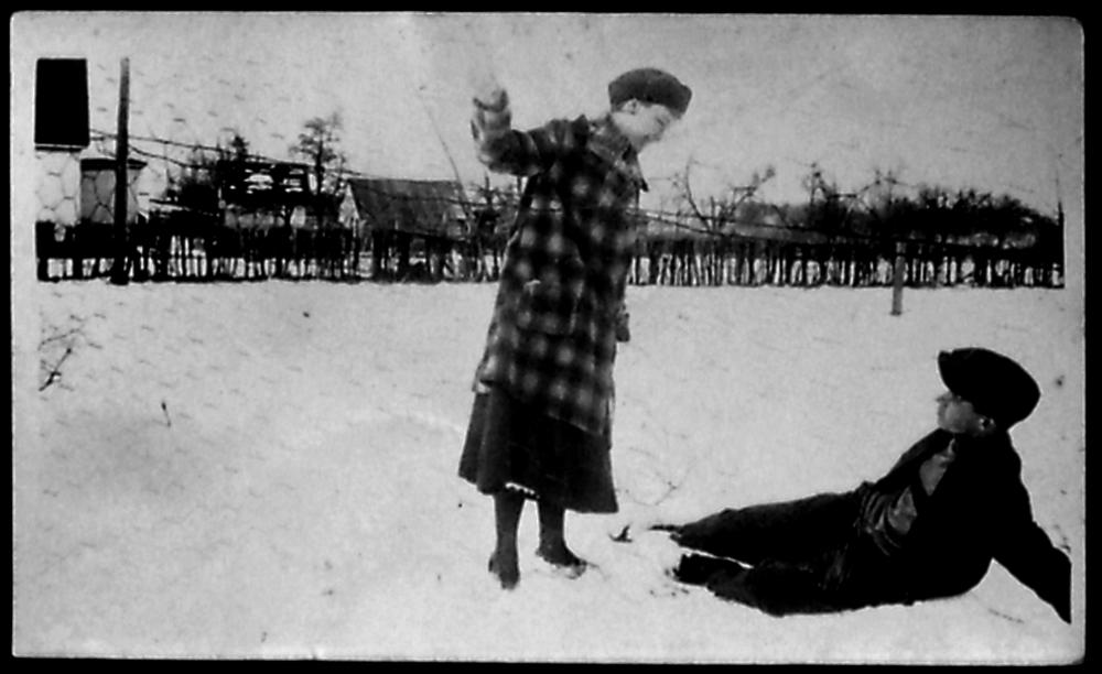 snow_1917