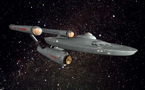 enterprise-tos