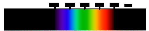 Prism_rainbow_02