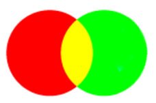 red_green_yellow