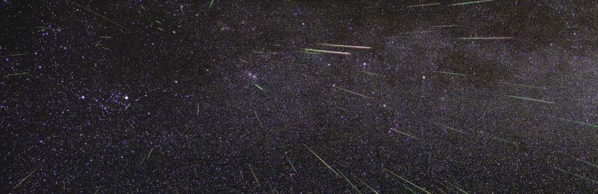 geminid20091209-full